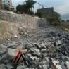 岩石开采破碎剂