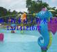 儿童池设计,儿童池设备,儿童池施工公司