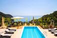 游泳池设计,别墅游泳池设计,室内游泳池设计,标准游泳池设计