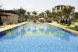 深圳泳池设备厂家,泳池设备公司,游泳池设备供应