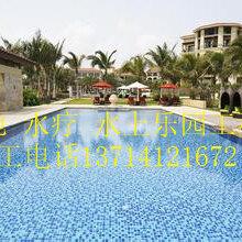 深圳泳池设备厂家,泳池设备公司,游泳池设备供应图片