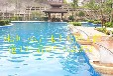 泳池水净化设备游泳池水净化设备,泳池水净化设备厂家