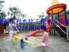 水上乐园设备厂家,水上乐园设施,水上乐园设计施工