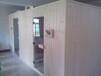 惠州桑拿房裝修,桑拿房訂做,惠州做桑拿房規模最大的安裝公司