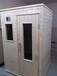 珠海干蒸房安裝,珠海地區專業的干蒸房施工公司