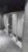 安装湿蒸房,河?#35789;?#33976;房施工专业公司