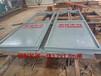 起征水利PZM-1000X1000钢制闸门、平面型钢闸门、叠梁闸门等厂家直销可定制