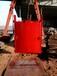起征水利铸铁pgz-1.2mx1.2m闸门,平面闸门、方闸门、圆闸门、拍门、水渠闸门、河道闸门,水工业、水利工程闸阀