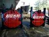起征水利ZMY-500x500mm铸铁圆闸门、法兰铸铁闸门、组装式铸铁闸门等厂家直销可定制