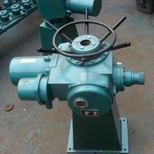 起征水利QDA-30电装启闭机、手摇螺杆启闭机、手轮螺杆启闭机等厂家直销可定制