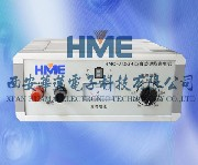 12v24v蓄电池充电机_铅酸蓄电池充电机_可两用的充电机图片