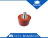 橡胶缓冲垫橡胶缓冲减震垫优质橡胶减震垫胶垫减震胶