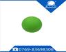 弹性橡胶球广东弹性橡胶球40MM彩色宠物球批发价格优惠