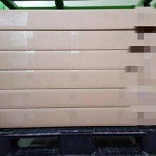 FMG0014韓國防窺膜防窺片圖片