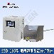 SSD-196煤電廠煙氣濕度&氧分析系統