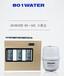 佛山里水水处理设备/家用净水器价格/反渗透纯水机经销/自来水过滤器销售/