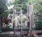 佛山农村自建房UF——3000L全屋水过滤器/别墅全屋中央净水器/厨房净水过滤器/