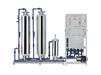 佛山打呗科技D—3000L水处理设备