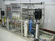 热销供应印染废水处理设备生活废水处理设备苏州废水处理设备