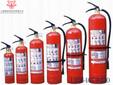 """上海消防维保上海""""蜚帆""""品质保证安全放心"""