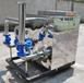 云南德邦环保供应一体化污水提升设备