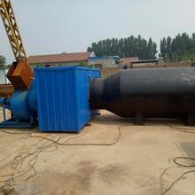 山东提供专业技术锅炉改造燃煤锅炉改燃气燃油锅炉节能30%燃料成本