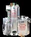 雅大烤酒设备酿酒行业制造领跑者包教技术