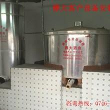 一套酿酒设备多少钱100公斤小型烧酒设备雅大蒸酒设备蒸酒设备价格图片