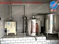 雅大酒业的电加热白酒酿酒设备,开创现代生态酿酒图片