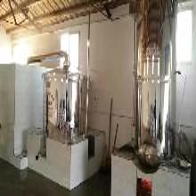 2019国家环保酿酒设备电加热酿酒设备图片