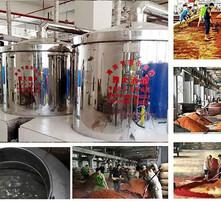 家庭酿酒设备价格,家庭酿酒设备,雅大家庭酿酒设备,家庭酿酒设备厂家图片