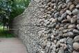 供应道路防护河道治理石笼网