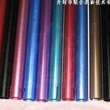 铝合金阳极氧化电解着色稳定剂图片