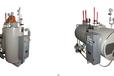 徐州一凡立式卧式燃油气工业锅炉培训考核模拟机