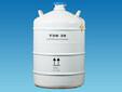 液氮容器厂家哪家好,液氮容器什么牌子好