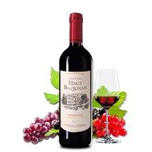 批發法國進口紅酒-高性價比-品質AOP級