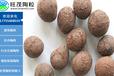 荊州陶粒廠供應湖北陶粒包送貨!旺茂新型建材
