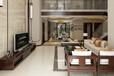 华创易家装饰提供别墅装修一站式服务