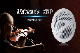 臺州智能家庭背景音樂廠家歡迎咨詢IBA智能背景音樂系統