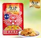 乌江榨菜鲜榨菜片88g