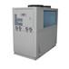 昆山工業冷水機廠家,10匹風冷式冷水機