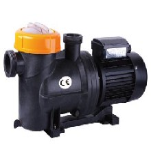 水泵常用管道安装铺设方法知多少