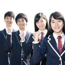 韩国留学:请选择合适的教育方式