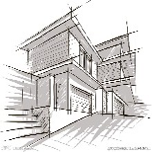 建筑加固:给你的房子防风防洪再加固