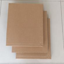 家具包装蜂窝纸板生产厂家图片