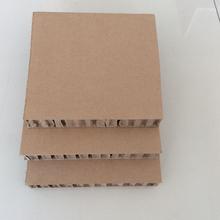 蜂窝纸板价格图片