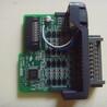 SH1-64R2光洋PLC