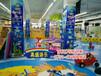 湖南百万球池生产厂家,长沙室内儿童闯关设备?#29992;?#20215;格哪家好