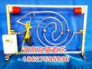 湖南支架水池生产厂家,长沙室外儿童充气滑梯?#29992;?#20215;格哪家好