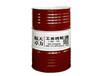 常州润滑油是如何保护设备的